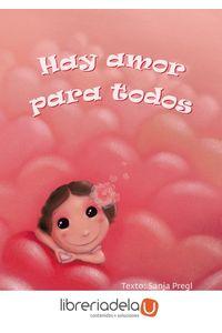 ag-hay-amor-para-todos-9788416117468
