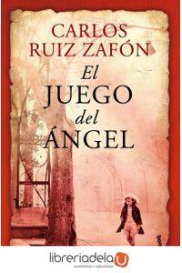 ag-el-juego-del-angel-9788408112099