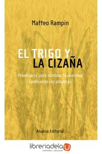 ag-el-trigo-y-la-cizana-9788420682341