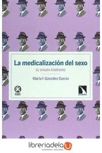 ag-la-medicalizacion-del-sexo-el-viagra-femenino-9788490970751