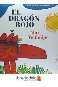 ag-el-dragon-rojo-9788494494246