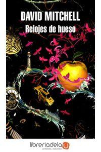 ag-relojes-de-hueso-9788439731207