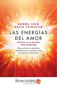 ag-las-energias-del-amor-9788491110293