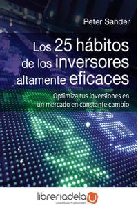 ag-los-25-habitos-de-los-inversores-altamente-eficaces-9788416583270