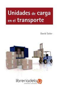 ag-unidades-de-carga-en-el-transporte-9788416171088