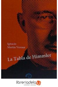ag-la-tabla-de-himmler-9788493542580