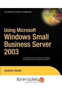 ag-using-microsoft-windows-small-business-server-2003-9781590594650