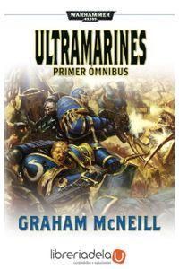 ag-ultramarines-primer-omnibus-9788445003428