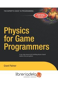 ag-physics-for-game-programmers-9781590594728