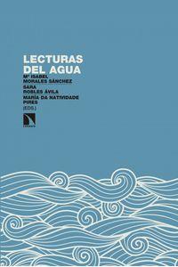 lib-lecturas-del-agua-otros-editores-9788490972489