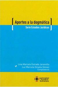 aportes-a-la-dogmatica-9789587643848-upbo