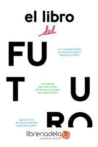 ag-el-libro-del-futuro-fulgencio-pimentel-sl-9788416167777