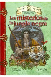 los-misterios-de-la-jungla-negra-9789588296821-cang