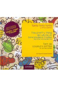 tanta-tinta-tonta-9789588296906-cang