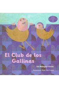el-club-de-los-gallinas-9786074954883-dipo