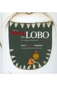 en-la-boca-del-lobo-9786074955071-dipo