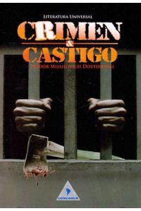 Crimen-y-castigo-9789589983973-MEDI