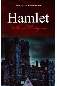 Hamlet-9789585950900-MEDI