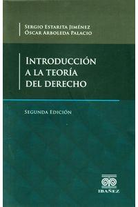introduccion-a-la-teoria-del-derecho-9789587495942-inte
