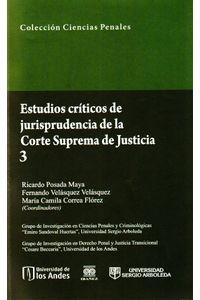 estudios-criticos-de-jurisprudencia-de-la-corte-suprema-de-justicia-3-9789587496581-inte