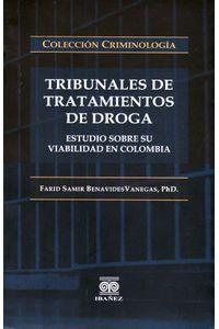 tribunales-de-tratamientos-de-droga-9789587496949-inte