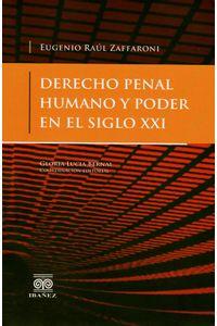 derecho-penal-humano-y-poder-del-siglo-XXI-9789587496857-inte