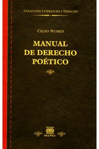 manual-de-derecho-poetico-9789588087504-inte