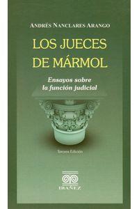 los-juece-de-marmol-9789587490688-inte