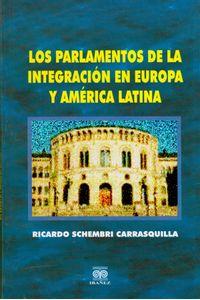 los-parlamentos-de-la-integracion-en-europa-y-america-latina-9789588381046-inte