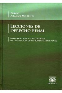 lecciones-de-derecho-penal-9789587496031-inte