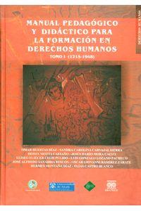 manual-pedagogico-y-didactico-para-la-formacion-en-derechos-humanos-9789588433073-inte