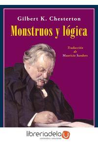 ag-monstruos-y-logica-un-libro-de-ensayos-ediciones-espuela-de-plata-9788417146290
