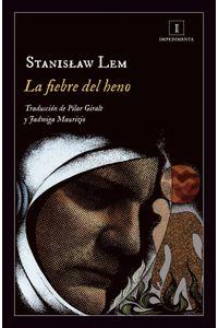 lib-la-fiebre-del-heno-editorial-impedimenta-9788417115708
