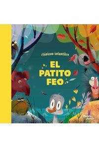 clasicos-infantiles-el-patito-feo-9789584264886-plan