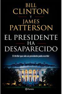 el-presidente-ha-desaparecido-9789584269539-plan