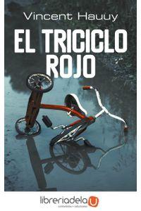 ag-el-triciclo-rojo-grijalbo-9788425356568