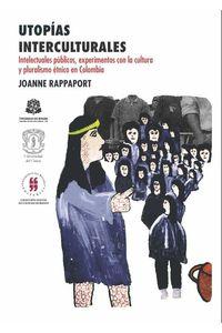 bw-utopias-interculturales-u-del-rosario-9789588378558