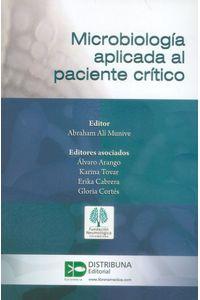 microbiologia-aplicada-9789588813028-buna