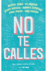 no-te-calles-9789585643062-rhmc