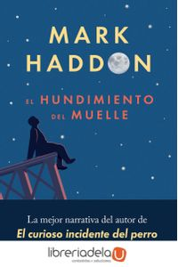 ag-el-hundimiento-del-muelle-malpaso-ediciones-sl-9788417081553