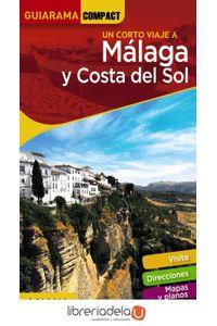 ag-malaga-y-costa-del-sol-anaya-touring-9788491580362