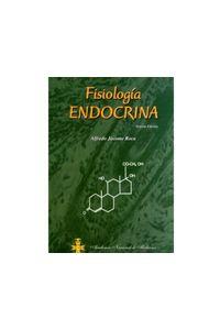 03_fisiologia_endocrina