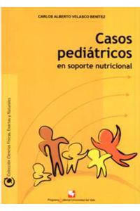 52_casos_pediatricos