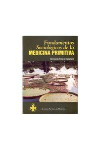 10_fundamentos_sociologicos