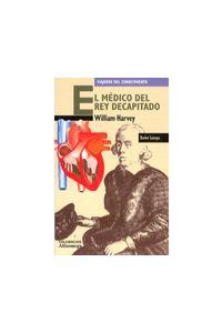 29_el_medico_del_rey_viajeros