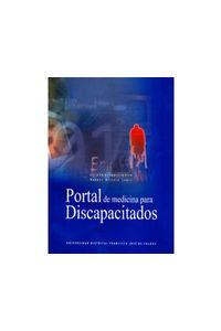 108_portal_de_medicina_dist