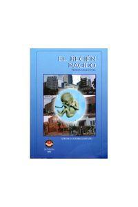 30_el_recien_nacido_libr