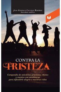 bw-contra-la-tristeza-intermedio-editores-sas-9789587575118