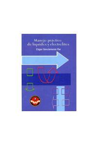 40_manejo_practico_ulib