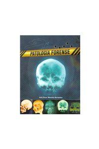 60_patologia_forense_uisa